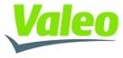 Telephone Valeo