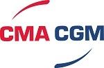 Nous vous fournissons le numéro de téléphone de la société de transport CMA CGM