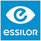 Telephone Essilor