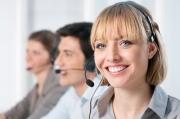 Appelez le service technique de PasáPas par téléphone