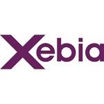 Nous vous fournissons le numéro de téléphone de la société Xebia
