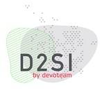 Contactez la société D2SI par téléphone