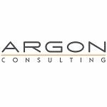 Appelez le service client d'Argon Consulting par téléphone