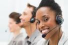 Telephone Berkshire Hathaway