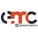 Nous pouvons vous proposer le numéro de téléphone de contact de la société EMC