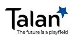 Nous vous fournissons le numéro de téléphone du service client de la société Talan