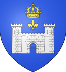 Telephone Angoulême