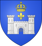Appelez la ville d'Angoulême par téléphone