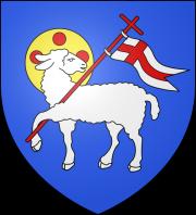 Appelez la ville de Grasse par téléphone