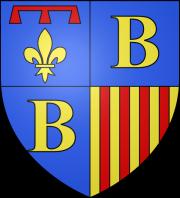 Appelez la mairie de Brignoles par téléphone