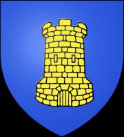 Appelez la commune de Mouans-Sartoux par téléphone