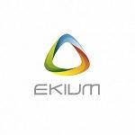 Nous avons le téléphone de contact d'Ekium et de son service à la clientèle