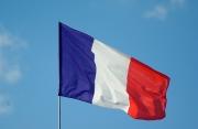 Appelez la mairie de Saint-Jean-Cap-Ferrat par téléphone