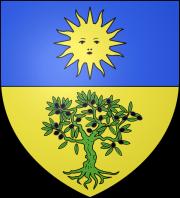 Nous vous fournissons le numéro de téléphone de la commune de Beaulieu-sur-Mer