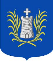 Appelez la ville de Sanary-Sur-Mer par téléphone