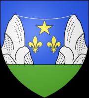 Téléphonez à la mairie de Moustiers-Sainte-Marie