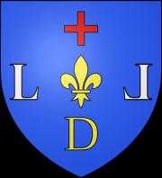 Nous pouvons vous fournir le numéro de téléphone de la mairie de Digne-les-Bains