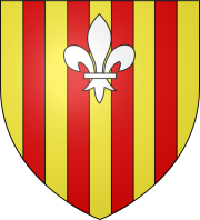 Nous fournissons le téléphone à Saint-Maximin-la-Sainte-Baume