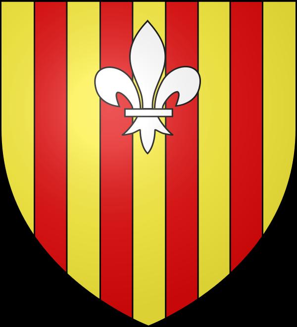 Saint-Maximin-la-Sainte-Baume