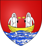 Telephone Saintes-Maries-de-la-Mer