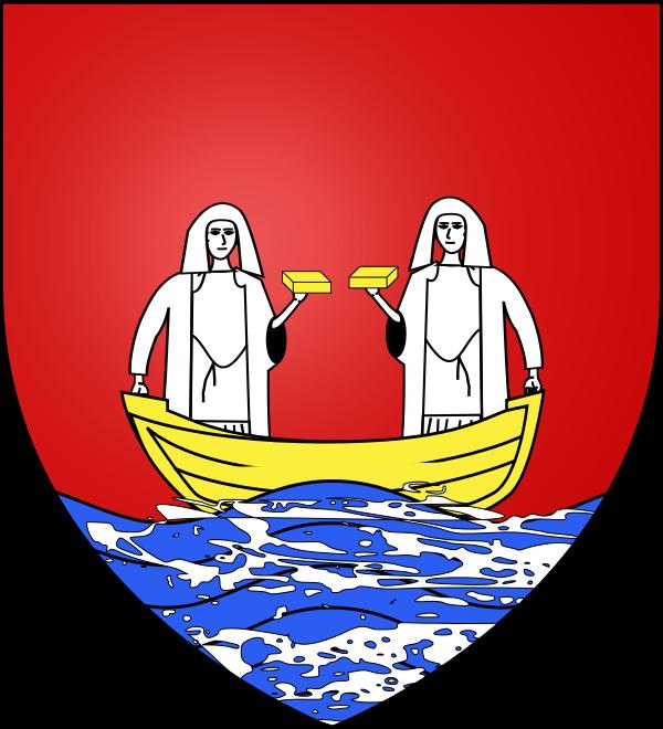 Saintes-Maries-de-la-Mer