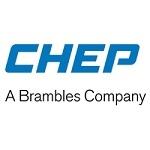 Nous vous fournissons le numéro de téléphone du service clientèle de la société Chep