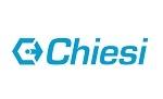 Nous fournissons le numéro de téléphone du service client de Chiesi