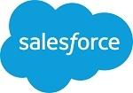 Téléphone du service client Salesforce