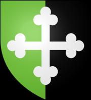 Appelez la mairie de Bourg en Bresse