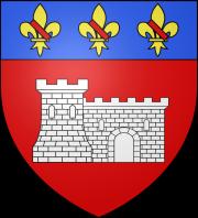 Appelez la mairie de Villefranche-sur-Saône par téléphone