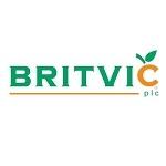 Joindre par téléphone le service clientèle de Britvic