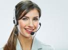 Telephone Groupe SII