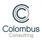 Telephone Colombus Consulting