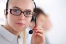 Telephone Virtual-Expo
