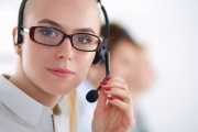 Nous vous fournirons le numéro de service client de la société Virtual Expo