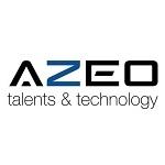 Appelez le service technique de la société Azeo par téléphone