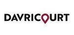 Nous avons le numéro de téléphone du service client Davricourt et nous vous le fournirons