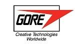 Nous avons le téléphone du service clientèle de la société Gore, nous le fournissons