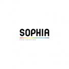 Telephone Sophia Engineering