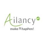 Service client et numéro de téléphone de contact de la société Ailancy