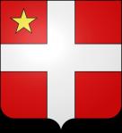 Telephone Chambéry