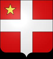 Appeler la mairie de Chambéry par téléphone