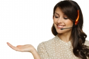 Nous vous fournissons le numéro de téléphone de Garance Mutuelle