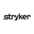 Telephone Stryker