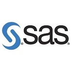Nous vous fournissons le numéro de téléphone du service clientèle SAS, Service clientèle