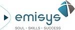 Service client Emisys par téléphone
