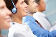 Appelez la compagnie A5sys par téléphone