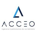 Appelez Acceo, Service à la clientèle