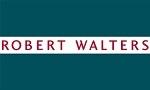 Appelez le service d'assistance Robert Walters