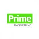 Telephone Prime Engineering